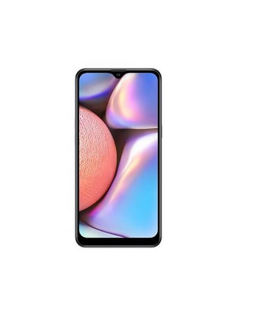 Samsung Galaxy A10s 32GB