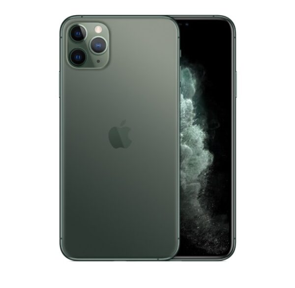 Apple iPhone 11 ProMax