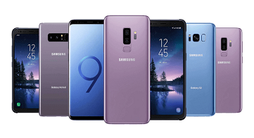 Samsung Apple Redmi Sony Best Mobile Price
