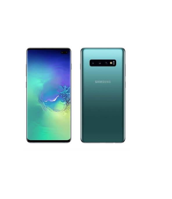 Samsung Galaxy S10+ G975FD