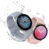 Samsung Galaxy Watch Active2-40mm