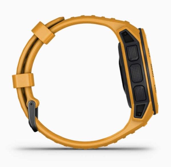 Garmin Smart Watch Sunburst
