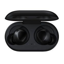 Samsung Galaxy Buds Plus-R175