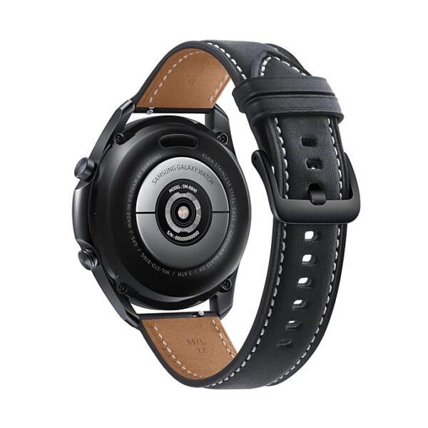 Samsung Galaxy Watch3 SM-R840