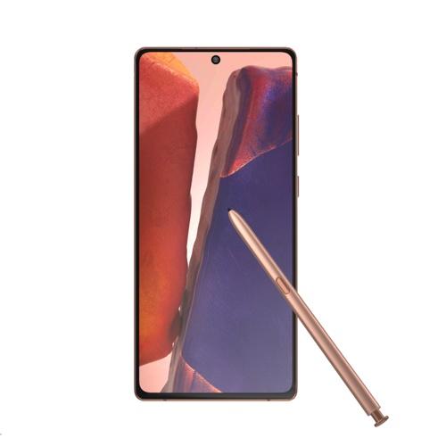 Samsung Galaxy Note20 4G