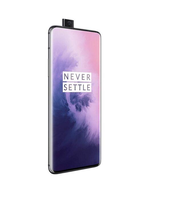 OnePlus 7 Pro GM1913