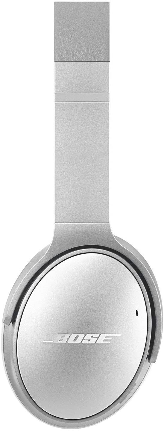 Bose QC35II Headphones