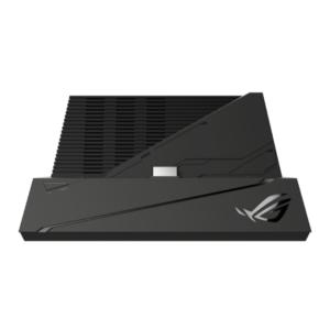 Asus Rog Mobile Desktop Dock (ZS660KLD)