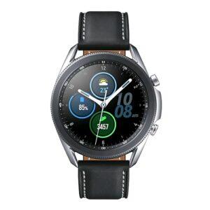 Samsung Galaxy Watch3 SM R840