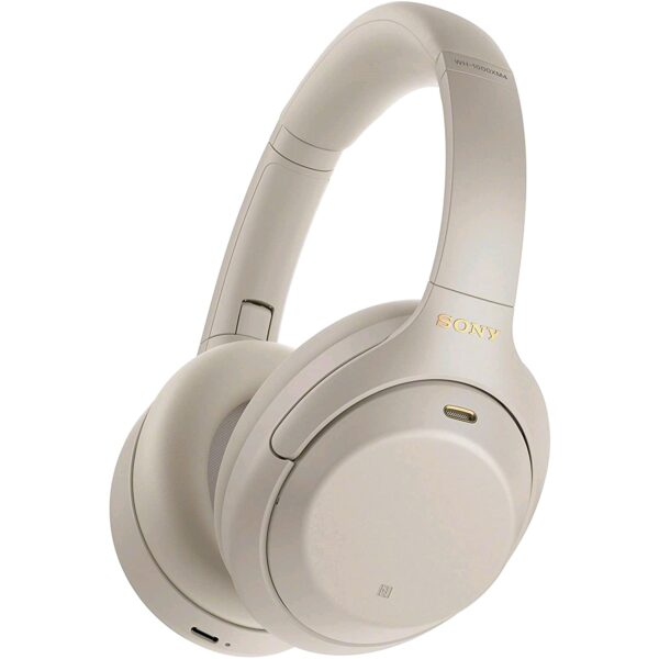 Sony WH-1000XM4 Wireless Headphones