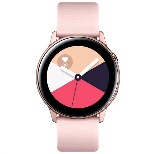Samsung Galaxy Watch R500