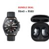 bundle deal R840 R180