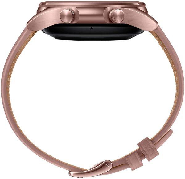 Samsung Galaxy Watch3 SM-R850 41mm