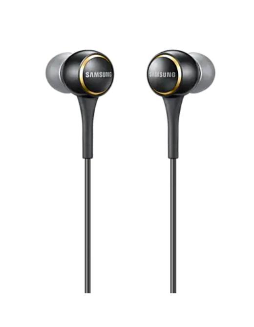 Samsung In-ear IG935 Earphones