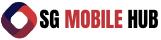 sg mobile hub